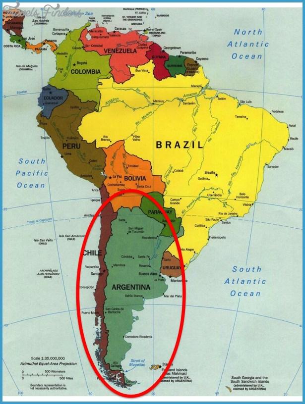 argentina-map.jpg