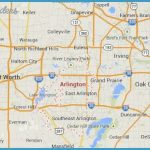 arlington-maps-2.jpg