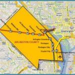 arlington-metro-map.jpg