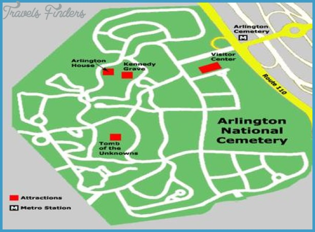 arlington-national-cemetery-map.jpg