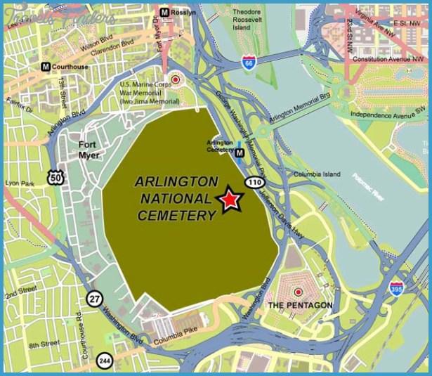 Arlingtonmemorialcemetery1_map.jpg