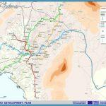 athens-metro-map-1.jpg