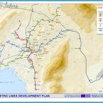 athens-metro-map.jpg