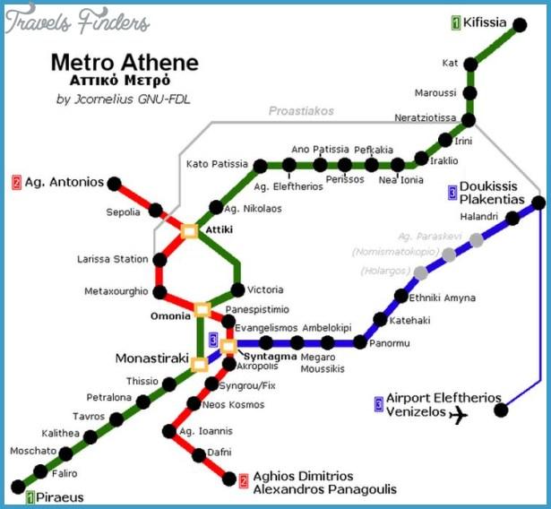 AthensMetroMap1.jpg