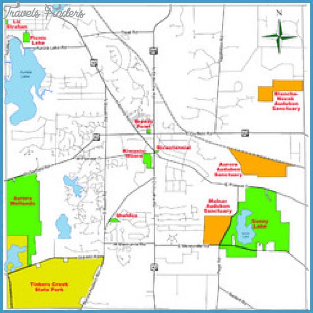 Aurora-City-Parks-Map.thumb.jpg