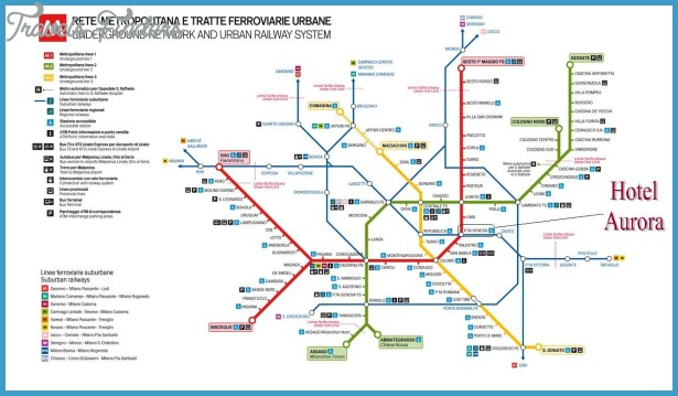 Aurora Subway Map _3.jpg