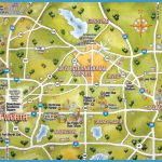 Austin Map Tourist Attractions _4.jpg