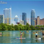 Austin-skyline-and-people-having-fun-000048267910_Medium.jpg