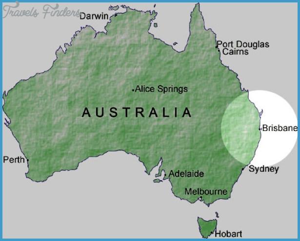 AustraliaBrisbaneMap.jpg