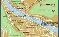Austria Map Tourist Attractions _6.jpg