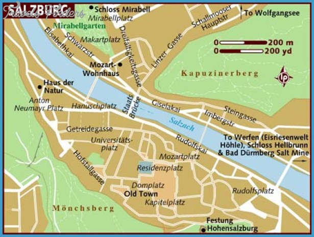 Austria Map Tourist Attractions _6.jpg