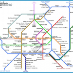 Austria Subway Map _6.jpg