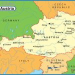Austria-Tourist-Map.jpg