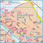 Baghdad_HighRes.png