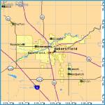 Bakersfield Metro Map _10.jpg
