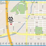 Bakersfield Metro Map _11.jpg