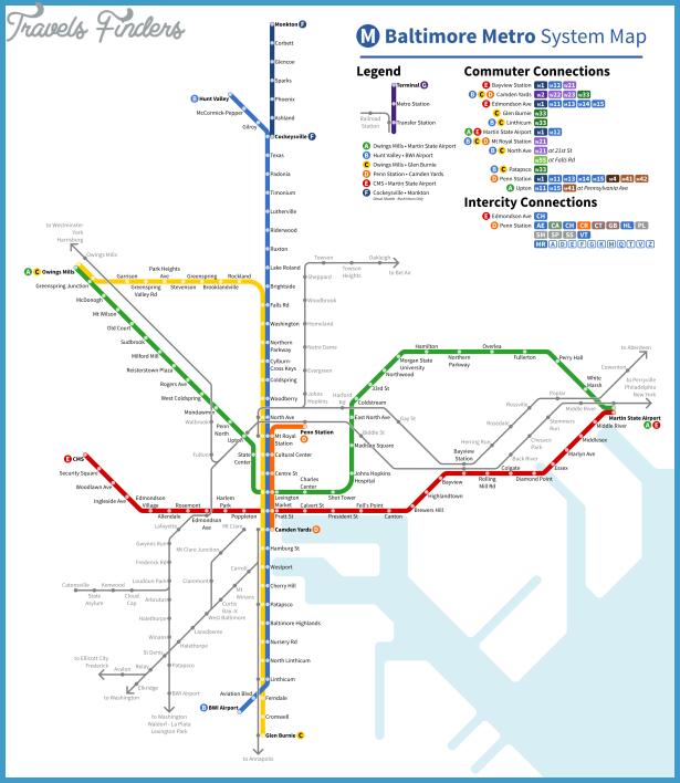 baltimore-metro.png