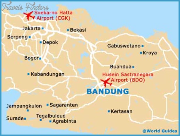 bandung_map.jpg
