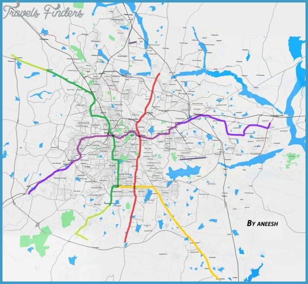 Bangalore Metro Map _2.jpg