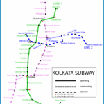 Bangalore Subway Map _22.jpg
