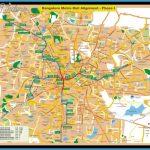 Bangalore_Metro_Ph-1_Detail.JPG