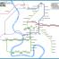 Bangkok-MRT-BTS-map.png