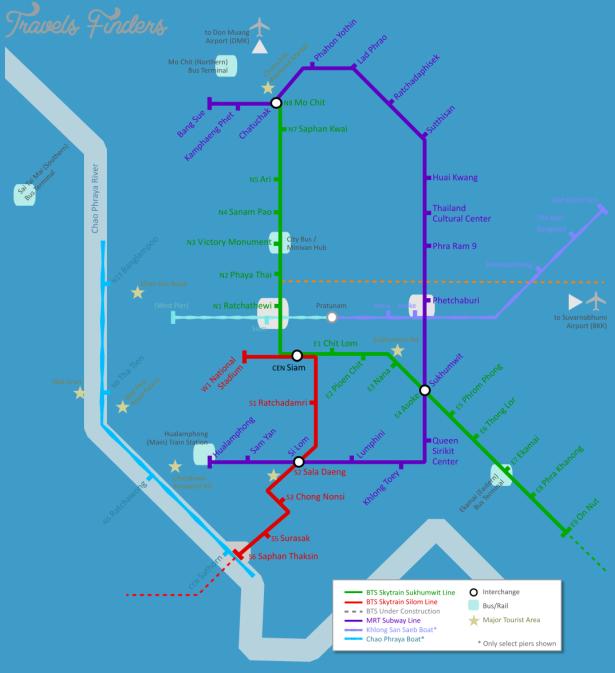 Bangkok Subway Map  _3.jpg