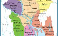 bangladesh-political-map.jpg