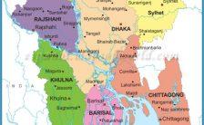 Dhaka Metro Rail Authority Archives Travelsfinders Com