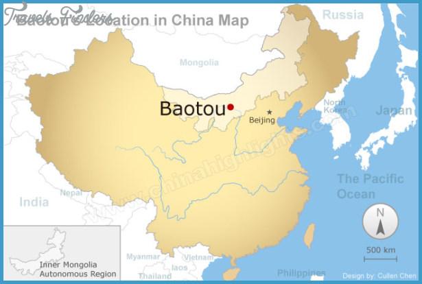 Baotou Map Tourist Attractions _0.jpg