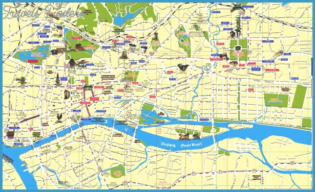 Baotou Map Tourist Attractions _18.jpg
