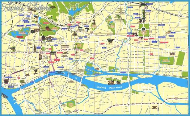 Baotou Map Tourist Attractions _18.jpg