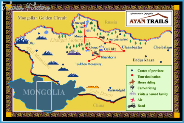 Baotou Map Tourist Attractions _9.jpg
