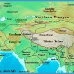 Baotou Metro Map  _10.jpg