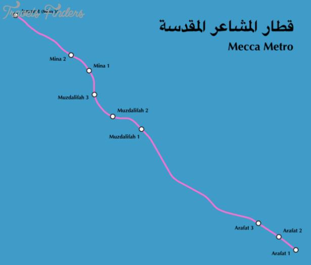 Baotou Metro Map  _18.jpg