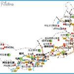 Baotou Metro Map  _7.jpg