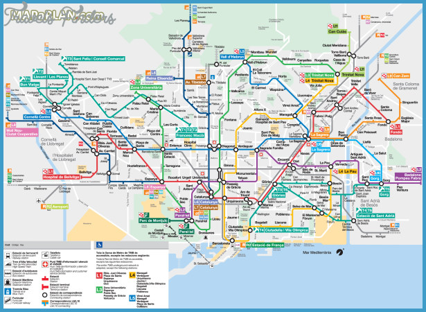 Barcelona Map Tourist Attractions _2.jpg