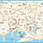 Barcelona-tourist-map.jpg