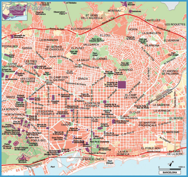 Barcelona-Tourist-Map-3.mediumthumb.jpg