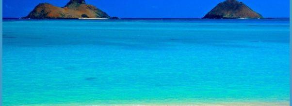 Beautiful-Lanikai-Beach-Hawaii.jpg