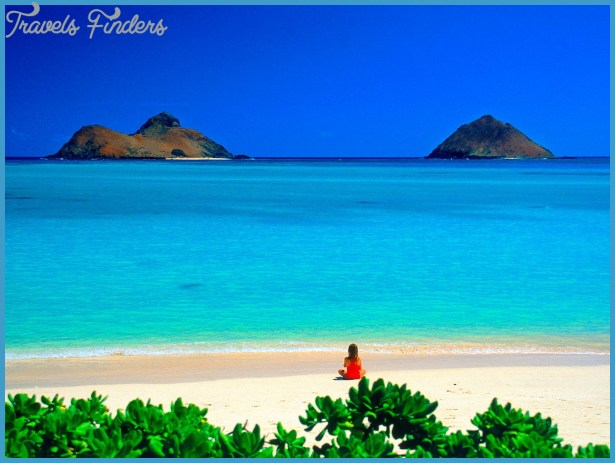Beautiful-Lanikai-Beach-Hawaii.jpg