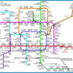 Beijing Metro Map _0.jpg