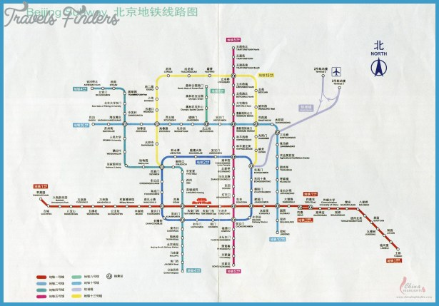 beijing-subway-map-2010.jpg