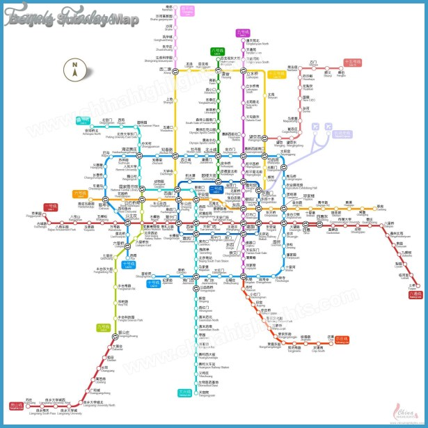 Beijing Subway Map _0.jpg