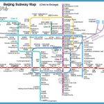 Beijing Subway Map _4.jpg