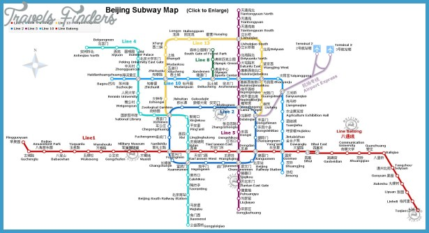 Beijing Subway Map _4.jpg