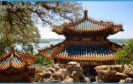 Beijing Vacations _5.jpg