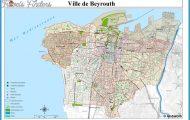 Beirut-Map.jpg