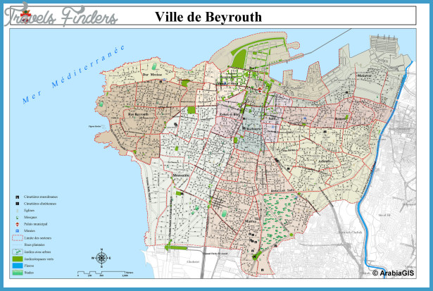 Beirut-Map.jpg