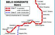 Belo Horizonte Metro Map  _0.jpg